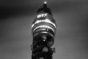 new_BT_Tower